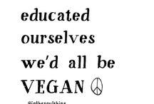 Vegan / Earth