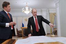 haber / rusya haber sitesi resimleri ve görselleri. rusya haberleri, rusya gündemi, kültür ve yaşamı üzerine genel görseller.