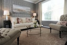 Interior Design Project / Interior Design by Home Reworks