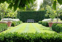 Grand Lawns