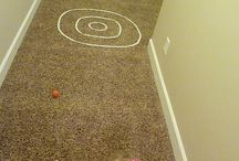 kids  smart play indoor