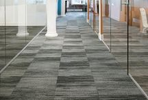it works - COMMERCIAL FLOORS
