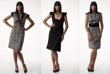 Collection Inspiration: Vakko Fashion Centre