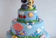 Coole taarten