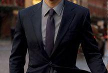 Giyim / şık ve zarif erkek giyim