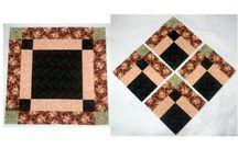 patchwork tecnique