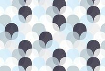 pattern graphic