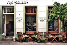 Radtour Rostock-Scharbeutz