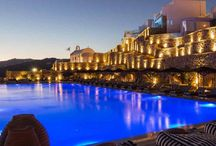 Myconian Villa Collection, 5 Stars luxury hotel, villa in Elia, Offers, Reviews