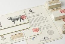 Paper. Print. & Stamp.