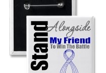 ALS--My Brother's Battle / by Maria Cervantes Henderson