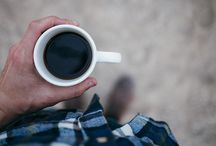 Kávéra FEL! / Ganoderma Kávéra FEL! Több mint egy finom kávé! Tegyen a kávéd is a te egészségedért!