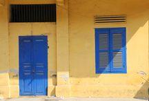 Highlights of Cambodia / www.maniapodrozowania.pl www.hityurlopowe.pl