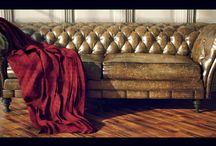 David Lesperance's Art
