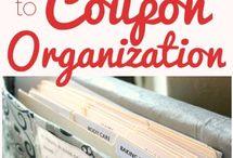 Organize it.