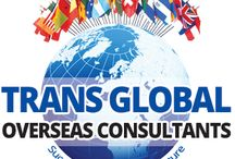 Education Consultants in Delhi / Call-971100-6876  www.transglobaloverseas.com Abroad Education Consultants in Delhi contact us for the best services available in the market.