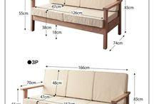medidas mueble abc