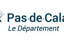 logo département2017