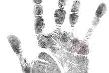 The Busy Palmist's Pinterest Group Board / You know that Palmistry Hub you wish existed? The place where you share your wisdom and get inspiration and advice from your fellow professional palmists?  This is that place! Feel free to share your palmistry content and pins here.  Just do me a favor and pin once an hour or so (instead of all at once) so that we can enjoy your content!  And if you're a palmistry pro who would like to share your wisdom here - follow me and then message me to ask to join the board!