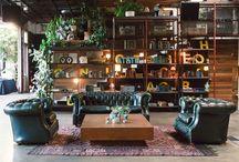 Let's Lounge - Wedding Lounge Ideas