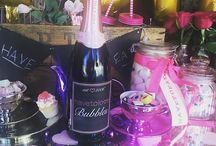 We are 10! Time to celebrate  / Havetolove is 10! Time to crack out the bubbles and celebrate  #havetoparty