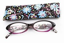 Reading Glasses | Abstract Garden Collection / #Reading #Glasses | #Abstract #Garden #Collection #Goldia_com #Find more ... https://www.goldia.com/collections/gifts-personal-accessories-reading-glasses-abstract-garden-collection