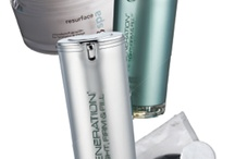 www.beautipage.com\ma_cherie / Fabulous skin care / by Melisia Nason