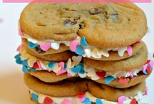 Dessert Recipe Ideas