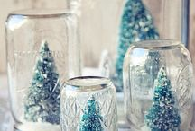 (13) Christmas