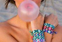 Jewelry I / by Tyler Billings