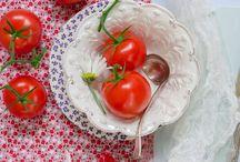 Овощи / Овощи