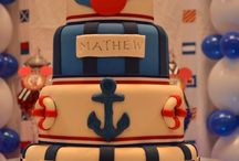 Disney Cakes & Food / Fun Disney Cakes, Yummy food, recipes.  / by On the Go in MCO