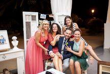 photocall bodas alquiler valencia - valencia renting wedding photocall