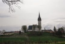 Spissky Stvrtok (Słowacja)