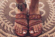 Ayakkabı&Sandalet