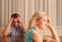Alcoholism / What is alcoholism? Treatment ideas, encouragement and coping skills.   alcohol   alcoholism   A/A   family of alcoholics   codependency   functioning alcoholic   Celebrate recovery   alcoholism recovery   therapy activities  