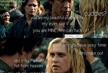 The 100-