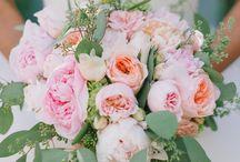 Wedding flowers hot
