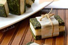Matcha / Everything Matcha, matcha health benefits, benefits of matcha green tea, benefits of matcha tea matcha powder benefits