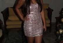 My Style !