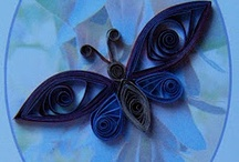 Quilling / by Rondia Cromika