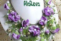 AllaReva