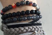 Fili Therapy / Bracelets