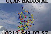 Güngören uçan balon fiyatları / Balon değince ilk aklımıza gelen şey çocuklarımızdır. Çünkü onların en mutlu oldukları şeylerin birtanesi balondur. Güngören uçan balon fiyatlarımızı hemen öğrenmek için bizi arayın.