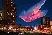 Tecno Montreal / Tecnología y noticias en Montreal