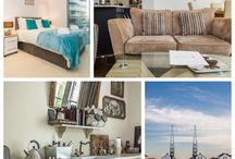 Central London / Austin David Apartment is best for those who are looking for seviced apartments,Short stay apartments and luxury apartments in Central London.