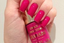 Esmaltaria Fashion