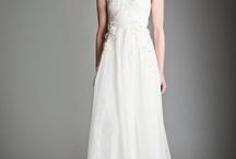 Bridal Market Spring 2014