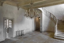 Chateau de Moissac, Bellevue / Inspirational!!