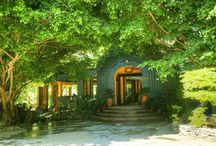 Resorts in Corbett / Solluna Resort in is one of the best luxury resorts in Corbett. Spread Over 25 aced along with ramganga river.  http://www.sollunaresort.com/resorts-in-corbett.html